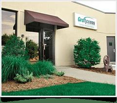 Groaccess Headquarters