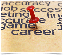 Careers At Groaccess Communications