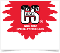 C And S Wild Bird Specialty Products