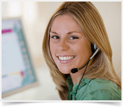 Get Started With Groaccess Communications