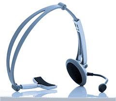 Inbound Customer Service Solutions