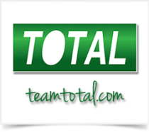 Total Marketing Associates, Inc.