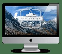 Web Design, Search Engine Optimization &Amp; Hosting