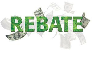 Rebate Clearing House Center